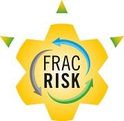 FracRisk-Logo-small_1