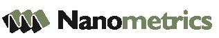 nanometrics_logo